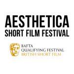Aesthetica Short Film Festival Logo