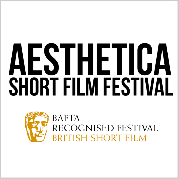 Aesthetica Short Film Festival Laurel