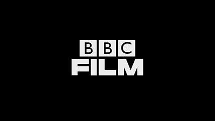 BBC Film logo