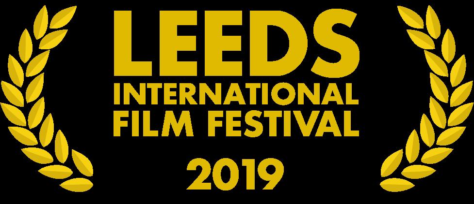 Leeds International Film Festival 2019 laurel